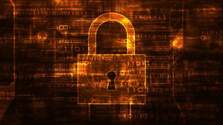 Segurança na internet. Certificado de segurança