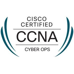 CCNA_CyberOps_300px