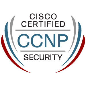 ccnp_security_large