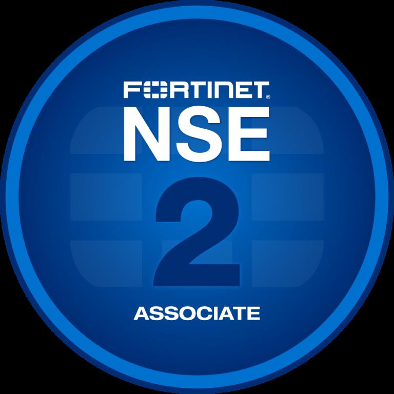 2-associate-logo
