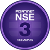 3-professional-logo