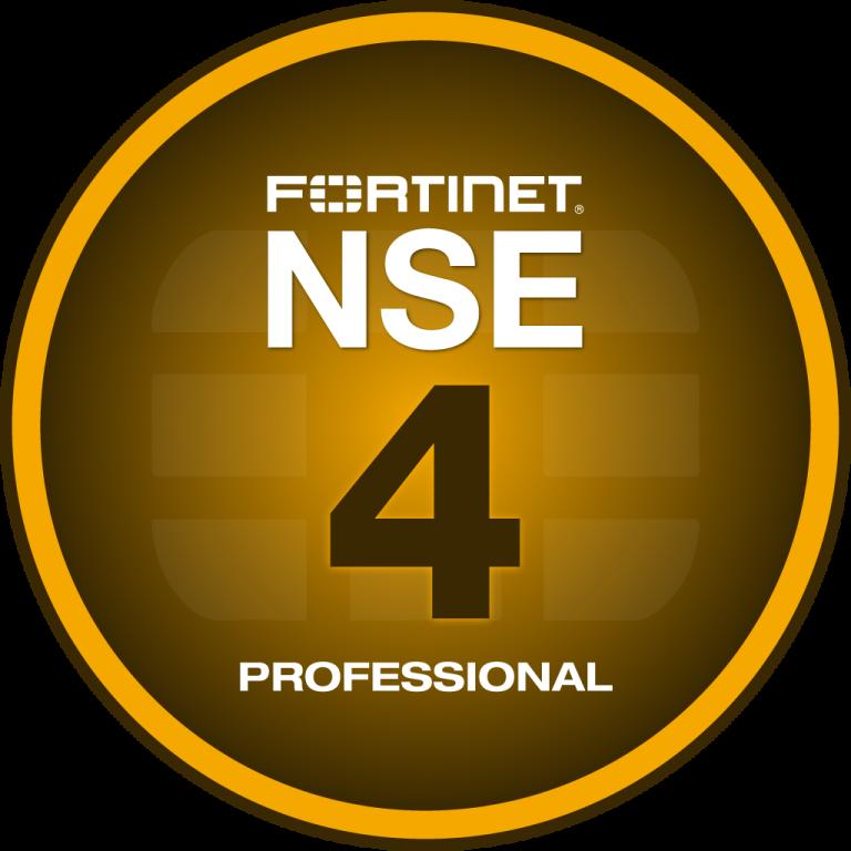 4-professional-logo